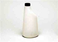 SPRAY BOTTLE ONLY, 22 OZ, SEE VE7005A FOR NOZZLE
