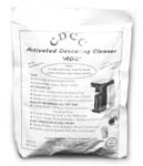 COFFEE TANK CLEANER/DESCALER 7OZ BAG-1 BAG/GALLON OF WATER