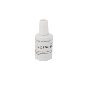PAINT, PLATINUM TOUCH UP PAINT 1 OZ