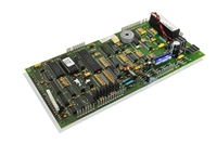 CONTROL BOARD FOR AP 113, RECONDITIONED