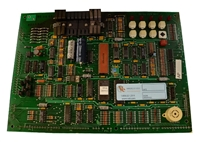 CONTROL BOARD, AP 6000/7000 RECONDITIONED