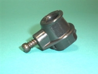 STRAIN RELIEF BUSHING-FOR AP 112/ 113