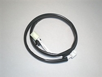 CABINET HARNESS, FOR BILL VALIDATOR, FOR AP C SERIES