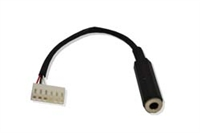 DEX CABLE, FOR AP 110 SERIES