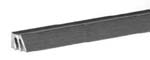 TRIM, INNER HORIZONTAL, GLASS, 37