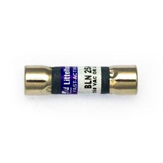 K FUSE, 25 AMP, FOR AMANA M0805201