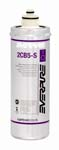 FILTER CARTRIDGE, 2CB5S