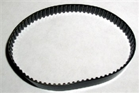 TIMING BELT, FOR MEI VFM BILL VALIDATORS