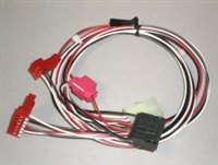 HARNESS, FOR MEI VN & VFM FOR AP 6000/7000