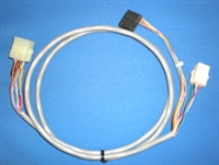 HARNESS, SINGLE PRICE, FOR MEI VALIDATOR