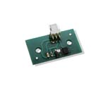 TEMPERATURE SENSOR, FOR NAT 430
