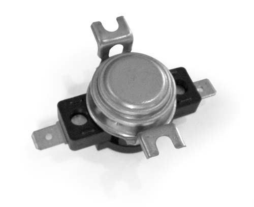 THERMOSTAT, 160 OPEN 130