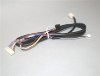 HARNESS, MEI BILL VALIDATOR, FOR NAT 147