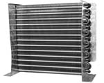 CONDENSOR FOR NAT431