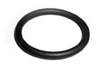 O-RING, SMALL, FOR PLUNGER ON BREWER, 8 OZ, FOR N&W