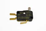 DOSER SWITCH, FOR BRIO 250, FOR N&W
