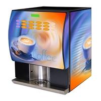 OVERLAY-COFFEE CUP W/SWIRL-VENUS