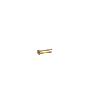 SLEEVE BRASS, T/S, FOR RMI 213