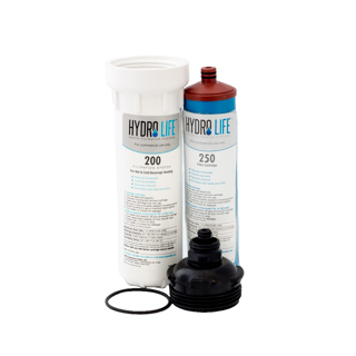 HYDROLIFE ADAPT KIT FOR EVERPURE HD