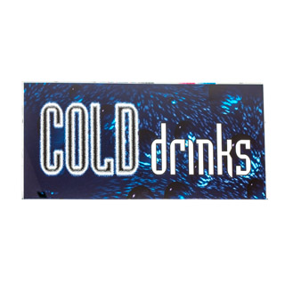 TOP SIGN FOR ROYAL 650