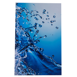 COLD DRINK SIGN, 39
